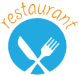 top-restaurant4.png